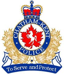 Chatham Kent Police